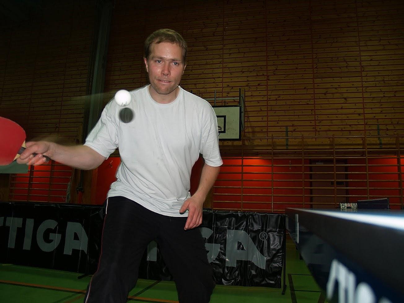 Erik 2010